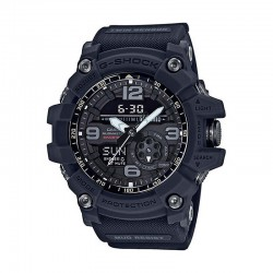Reloj Casio G-Shock 35 Aniversario GA-1035A-1AER