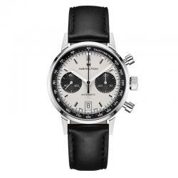 Reloj Hamilton American Classic Intra-Matic 68 Autochrono Limited Edition