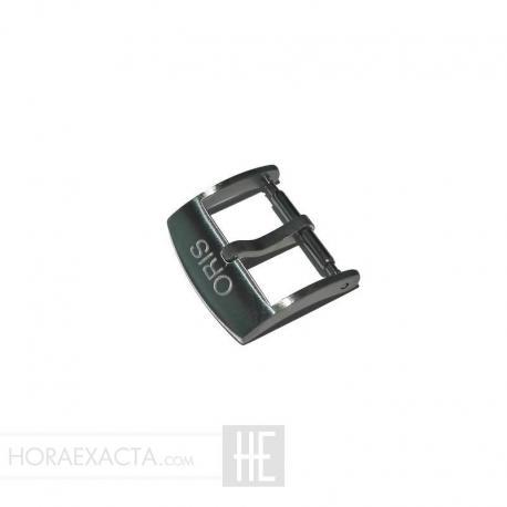 Hebilla Oris ardillón 16 mm.