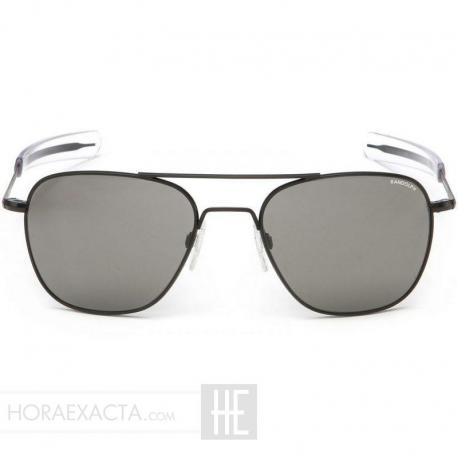 Gafas Randolph Aviator Heritage Collection American Gray AF065