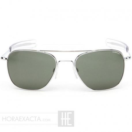 Gafas Randolph Aviator Heritage Collection AGX AF076