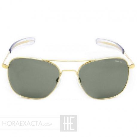 Gafas Randolph Aviator Heritage Collection AGX AF056
