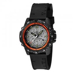 Reloj Luminox The Commando Frogman. XS-3301