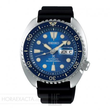 SEIKO TORTUGA REY Reloj-seiko-prospex-tortuga-king-turtle-special-edition-save-the-ocean-shark-srpe07k1