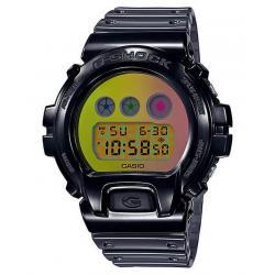 Reloj Casio G-Shock DW-6900SP-1ER 25 Aniversario