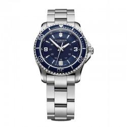 Reloj Victorinox Maverick Small Armis Azul