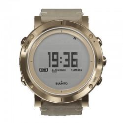 Reloj Suunto Essential Gold. SS021214000
