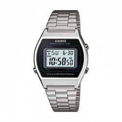 Reloj Casio Collection Digital Armis Negro B640WD-1AVEF