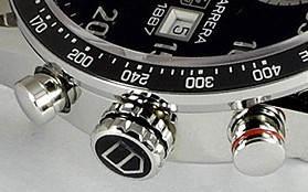 Relojes con Crono