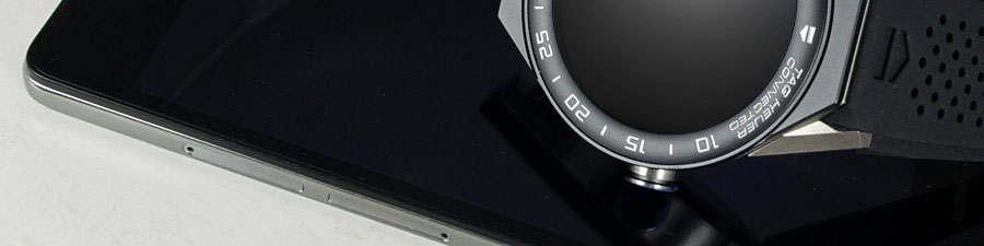 Hora Exacta Relojes Smartwatch