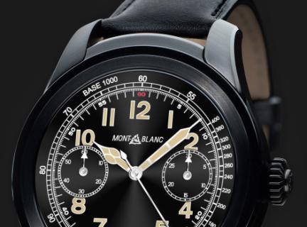 Montblanc_watch.jpg